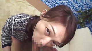 Asian Girls331